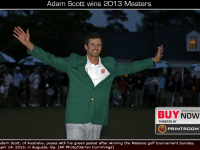 adam_scott_wins_masters2013