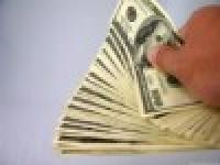 ネッテラー:現金を手に入れるのに必要な口座