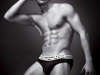 cristiano_ronaldo_naked_in_emporio_armani_underwear_campaign-240x300