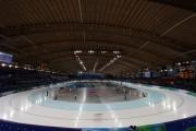 ソチオリンピック・スケートでオランダが圧倒的に強かったその理由とは?