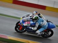 Gran Premio Aragón de MotoGP en MotorLand