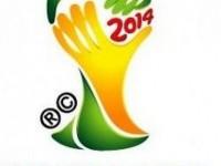 Clamoroso, la Fifa annulla risultato Sudafrica-Spagna