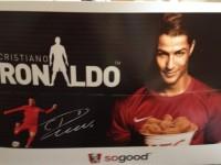 c_Ronaldo2