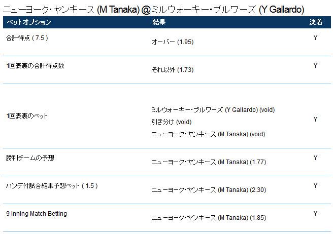 win_bet_tanaka_masahiro_a